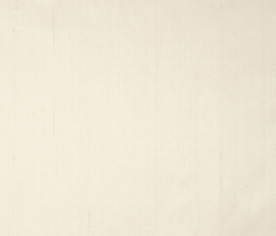 Pallade col. 002 by Dedar | Curtain fabrics