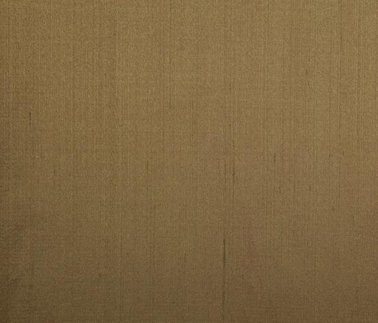 Pallade col. 016 di Dedar | Tessuti tende