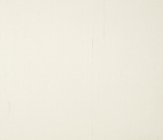 Pallade col. 029 di Dedar | Tessuti decorative