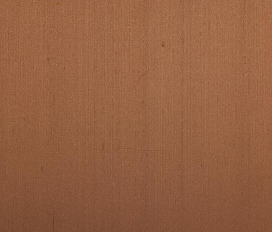Pallade col. 083 de Dedar | Tissus pour rideaux