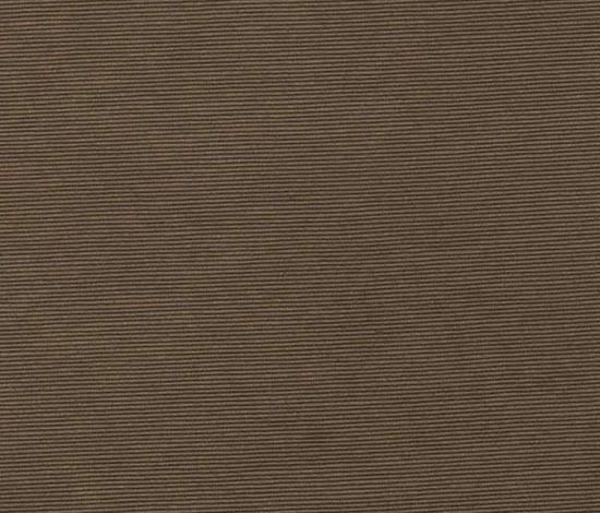 Passepartout col. 015 de Dedar   Tejidos para cortinas