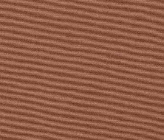 Passepartout col. 018 de Dedar | Tissus pour rideaux