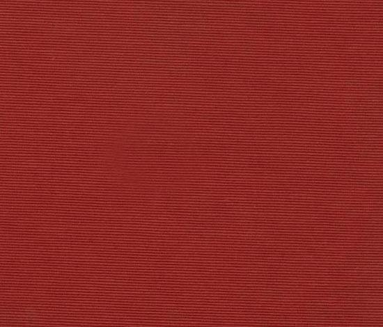 Passepartout col. 030 di Dedar | Tessuti tende
