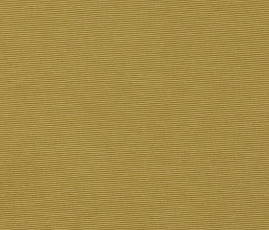 Passepartout col. 032 de Dedar | Tejidos para cortinas