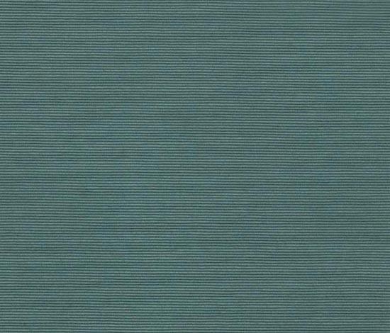 Passepartout col. 035 by Dedar | Curtain fabrics