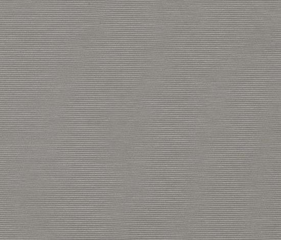 Passepartout col. 038 de Dedar | Tejidos para cortinas