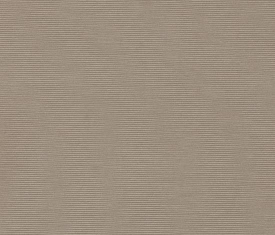 Passepartout col. 039 de Dedar | Tejidos para cortinas