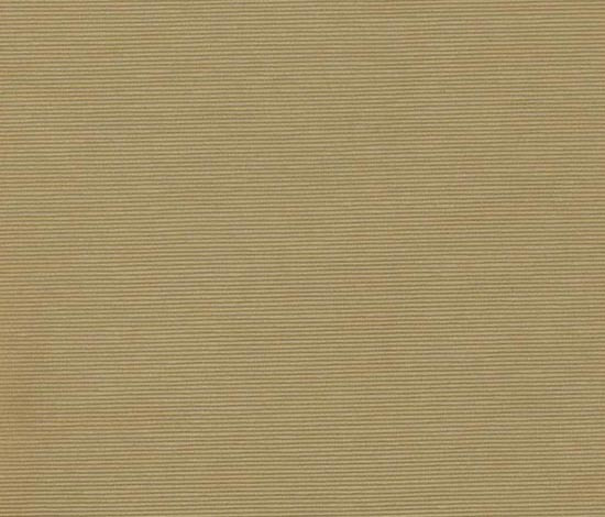 Passepartout col. 040 by Dedar | Curtain fabrics