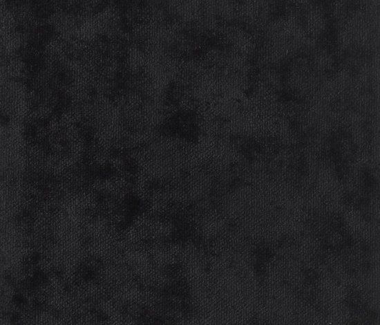 Plushy col. 101 by Dedar | Drapery fabrics