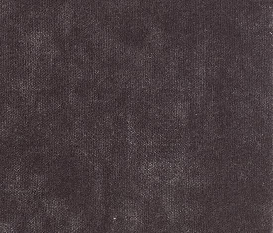 Plushy col. 002 de Dedar | Tejidos para cortinas