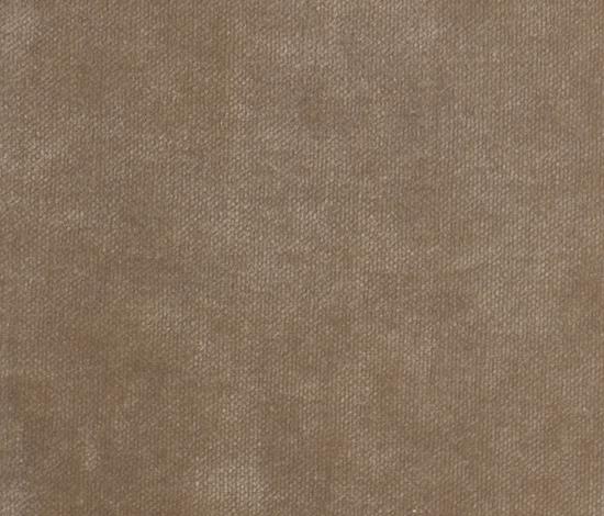 Plushy col. 005 by Dedar | Curtain fabrics