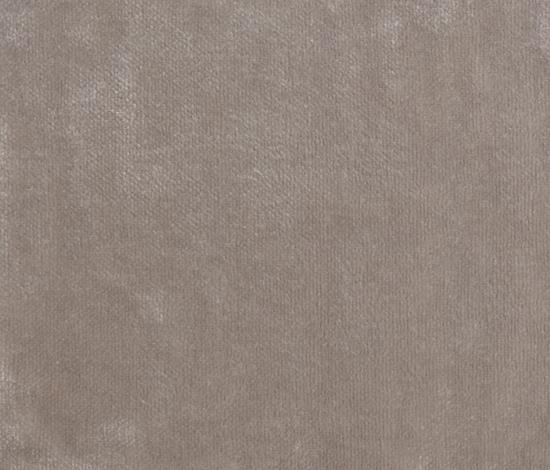 Plushy col. 007 de Dedar | Tejidos para cortinas