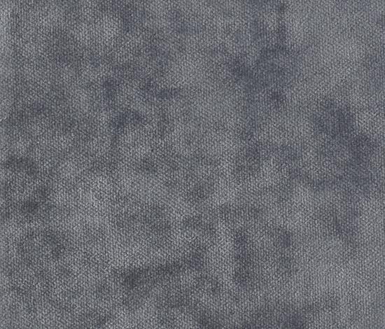 Plushy col. 022 by Dedar | Curtain fabrics