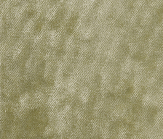 Plushy col. 024 by Dedar | Curtain fabrics