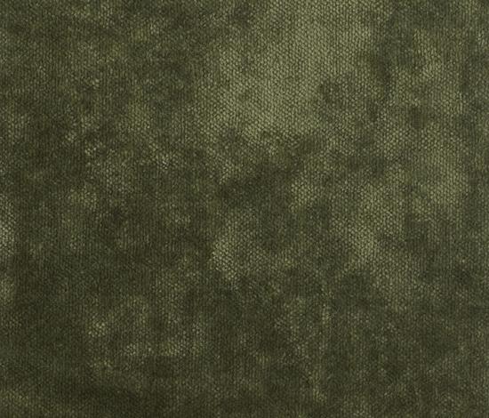 Plushy col. 026 by Dedar | Drapery fabrics