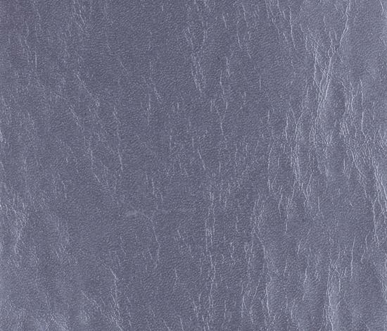 Riflessi col. 009 by Dedar | Fabrics