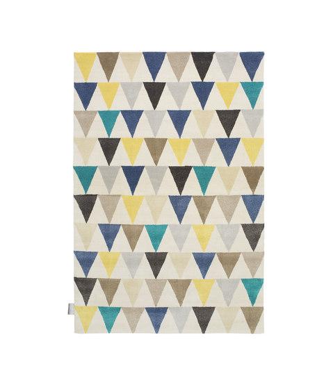 Flag by ASPLUND | Rugs / Designer rugs