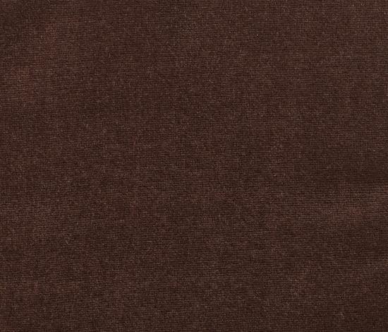 Sansone col. 001 de Dedar | Tejidos decorativos