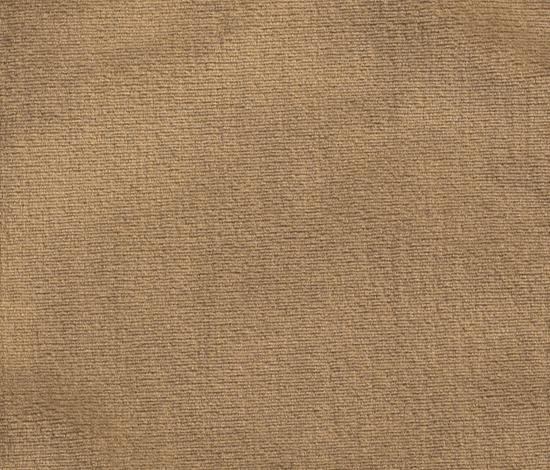 Sansone col. 005 by Dedar   Drapery fabrics