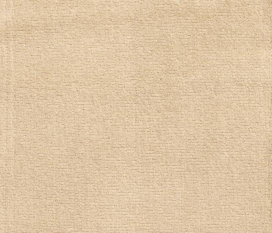 Sansone col. 006 by Dedar | Drapery fabrics
