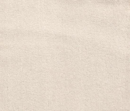 Sansone col. 009 by Dedar   Drapery fabrics