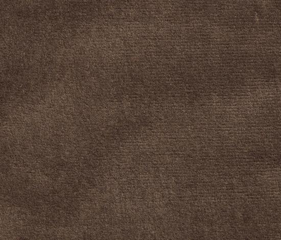 Sansone col. 013 by Dedar | Drapery fabrics