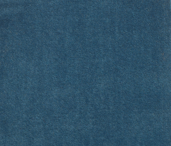 Sansone col. 019 by Dedar | Drapery fabrics