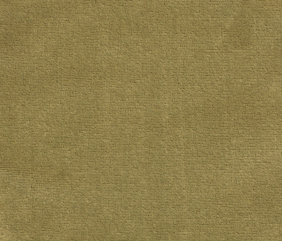 Sansone col. 021 by Dedar | Drapery fabrics