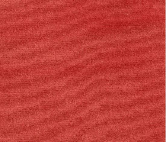 Sansone col. 027 by Dedar | Drapery fabrics