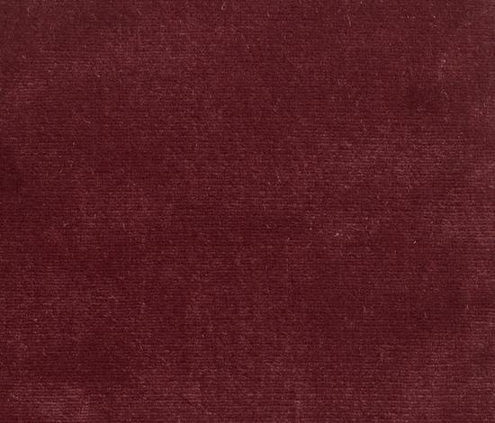 Sansone col. 033 di Dedar | Tessuti decorative