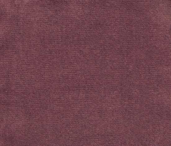 Sansone col. 034 by Dedar | Drapery fabrics