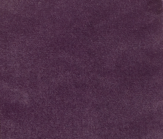 Sansone col. 035 by Dedar   Drapery fabrics