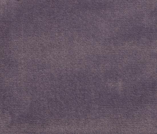 Sansone col. 036 by Dedar | Drapery fabrics