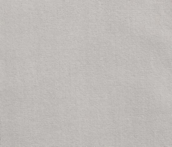 Sansone col. 037 de Dedar | Tejidos decorativos