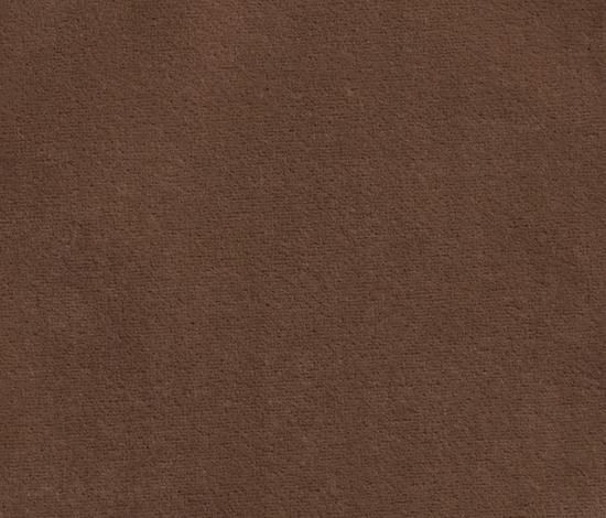 Sansone col. 039 by Dedar   Drapery fabrics