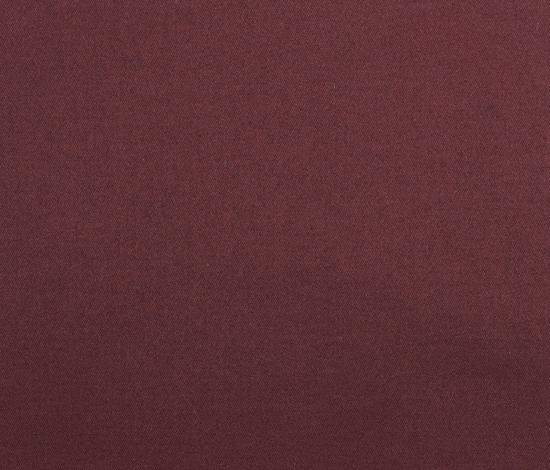 Tabularasa col. 006 de Dedar | Tejidos para cortinas