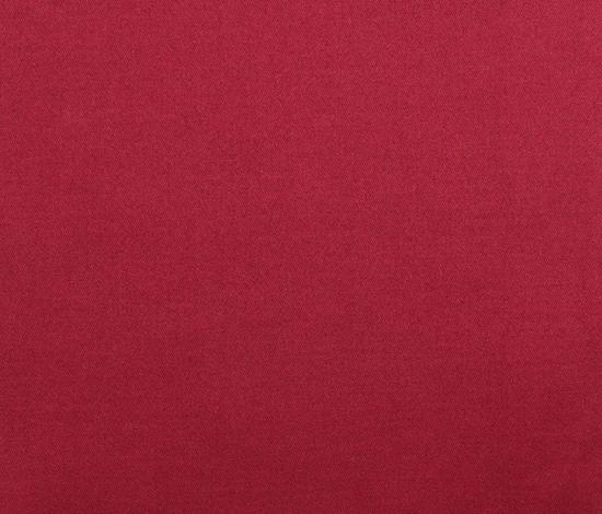 Tabularasa col. 007 de Dedar | Tejidos para cortinas