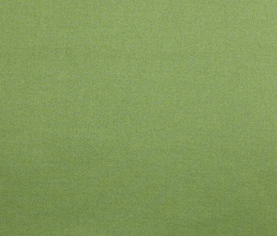 Tabularasa col. 017 de Dedar | Tejidos para cortinas