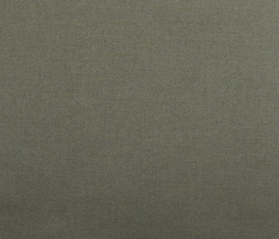 Tabularasa col. 018 de Dedar | Tejidos para cortinas