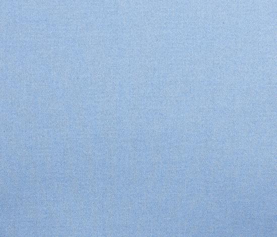 Tabularasa col. 021 de Dedar | Tejidos para cortinas