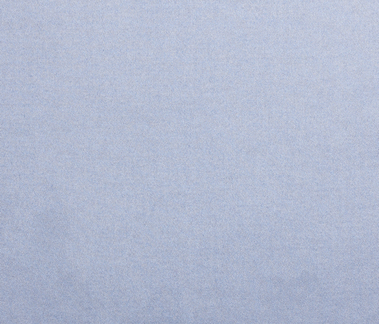 Tabularasa col. 022 by Dedar | Drapery fabrics