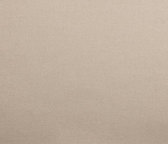 Tabularasa col. 029 de Dedar | Tejidos para cortinas