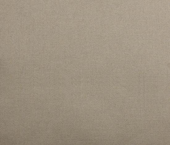 Tabularasa col. 037 de Dedar | Tejidos para cortinas
