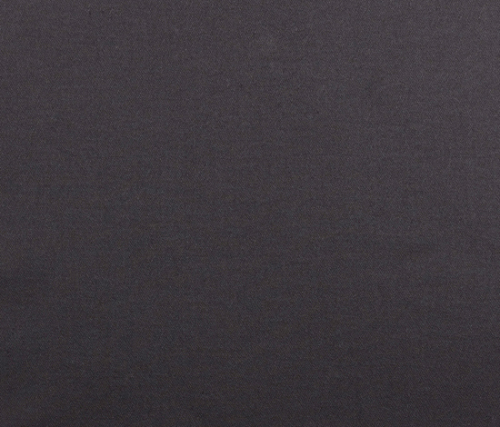 Tabularasa col. 039 de Dedar | Tejidos para cortinas