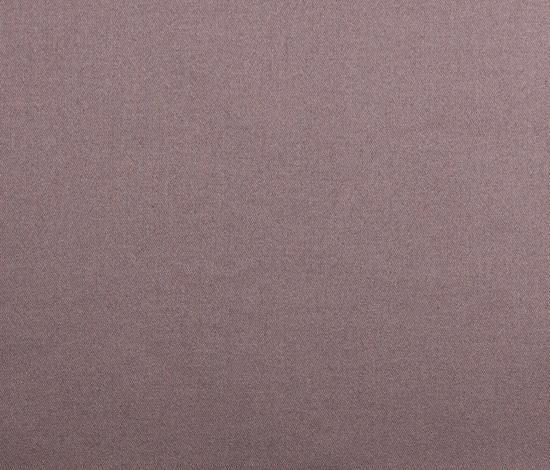 Tabularasa col. 042 de Dedar   Tejidos para cortinas
