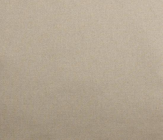Tabularasa col. 044 de Dedar | Tejidos para cortinas
