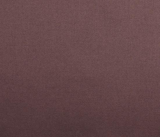 Tabularasa col. 046 by Dedar   Drapery fabrics
