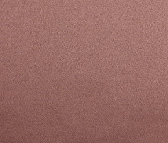 Tabularasa col. 047 de Dedar | Tejidos para cortinas