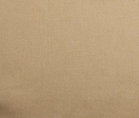 Tabularasa col. 049 by Dedar | Drapery fabrics