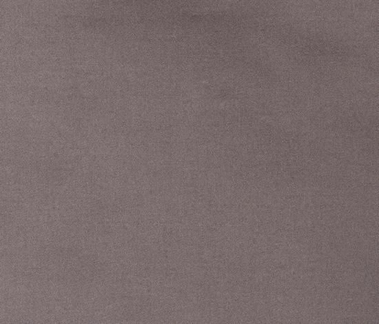 Tabularasa col. 051 de Dedar | Tejidos para cortinas